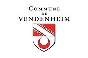 Commune de Vendenheim