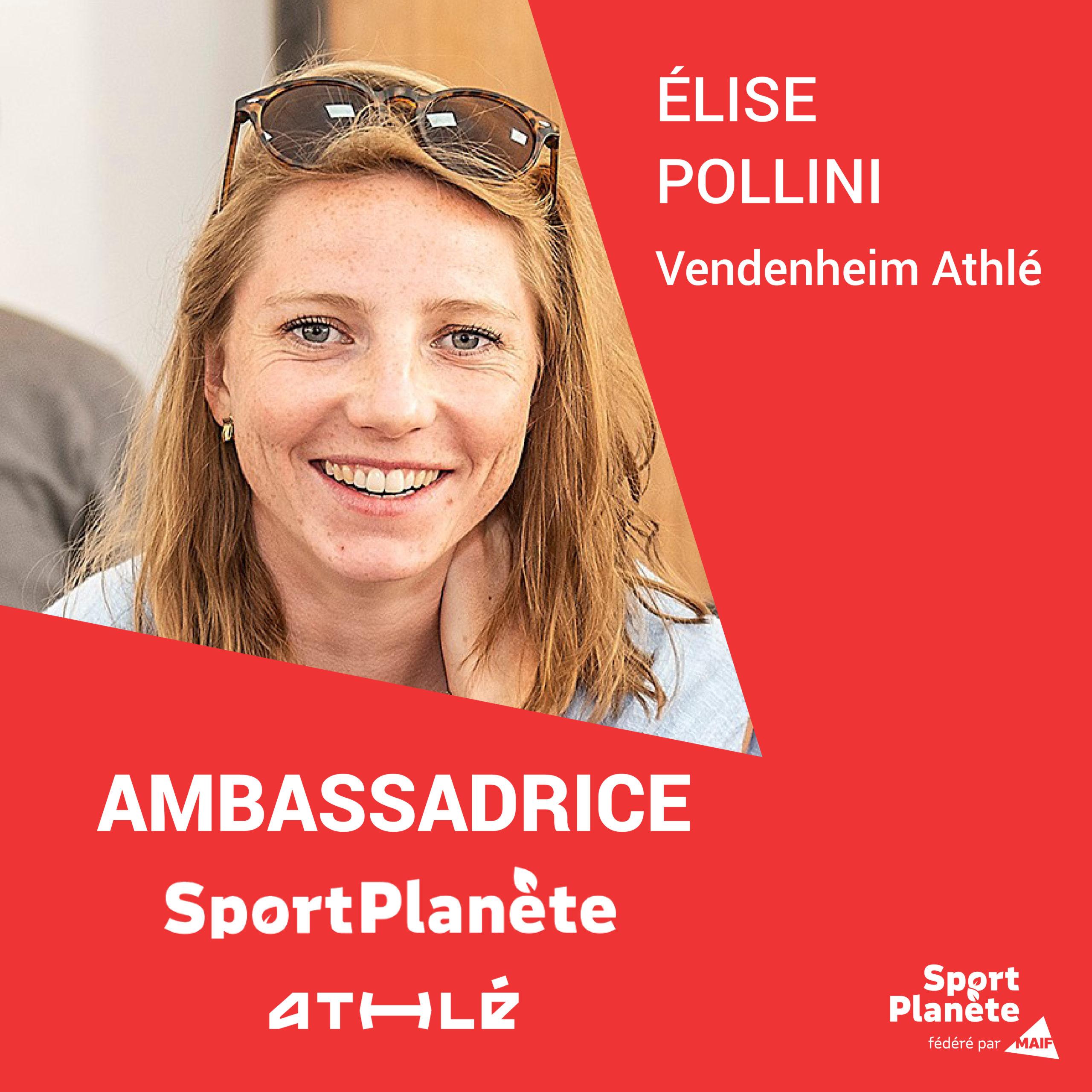 ElisePOLLINI_ambassadrice