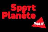 Sport planète